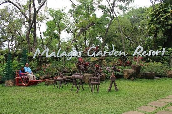 Malagos-Garden-Resort-davao-philippines