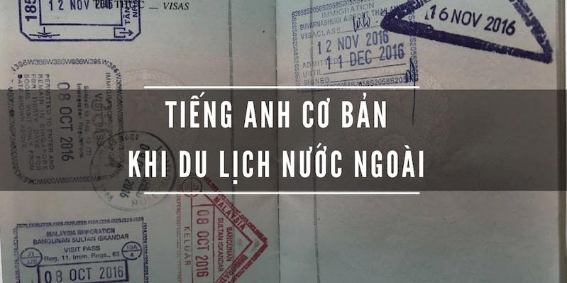 hoc-tieng-Anh-khi-du-lich-nuoc-ngoai