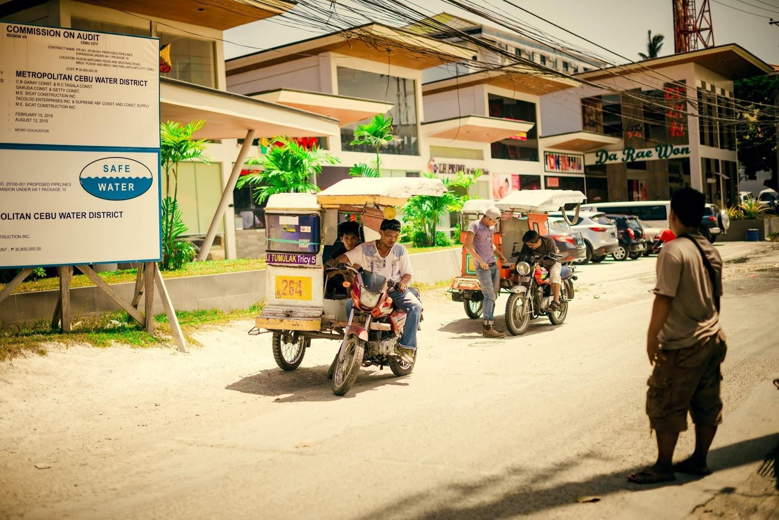 Xe-Tricycle-tai-Clark-philippines