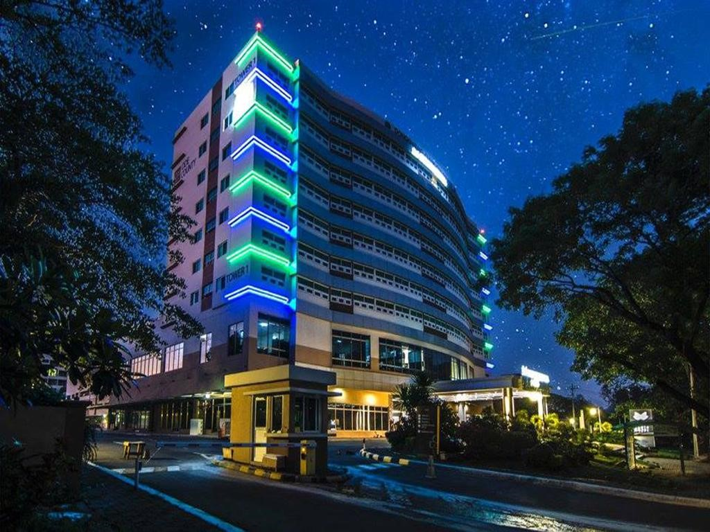 Xenia-Hotel-Clark-philippines