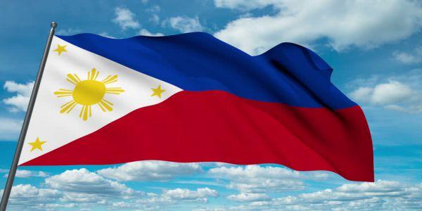 dat-nuoc-philippines-quoc-ky