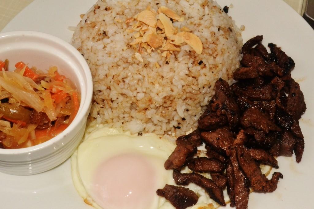 com-beef-tapa-vigan-philippines