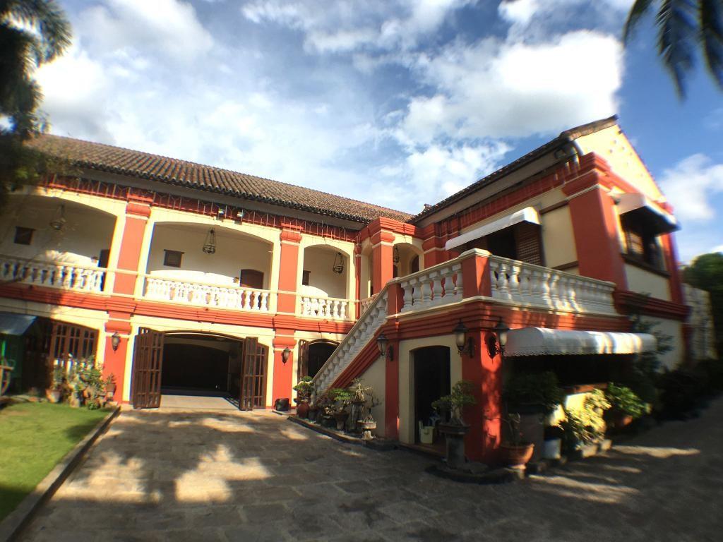 khach-san-chat-luong-tai-vigan-philippines