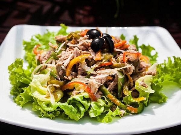 salad-ca-ngu-davao-philippines