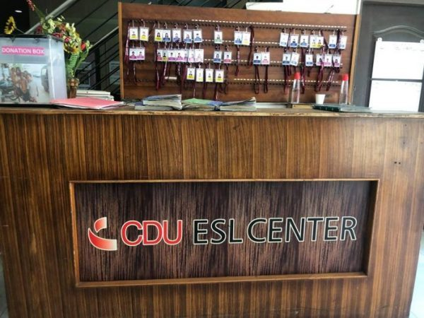 truong-cdu-esl-center