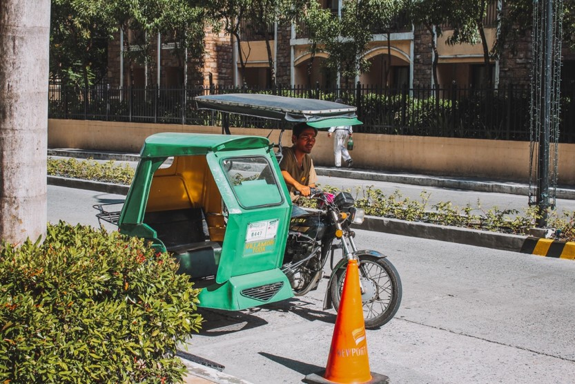 xe-tricycle-davao-philippines