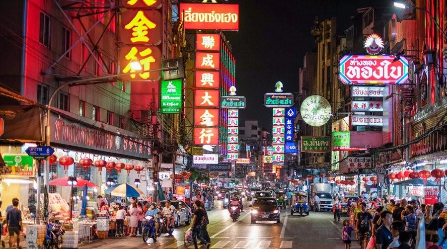 china-town-tren-ban-do-du-lich-manila