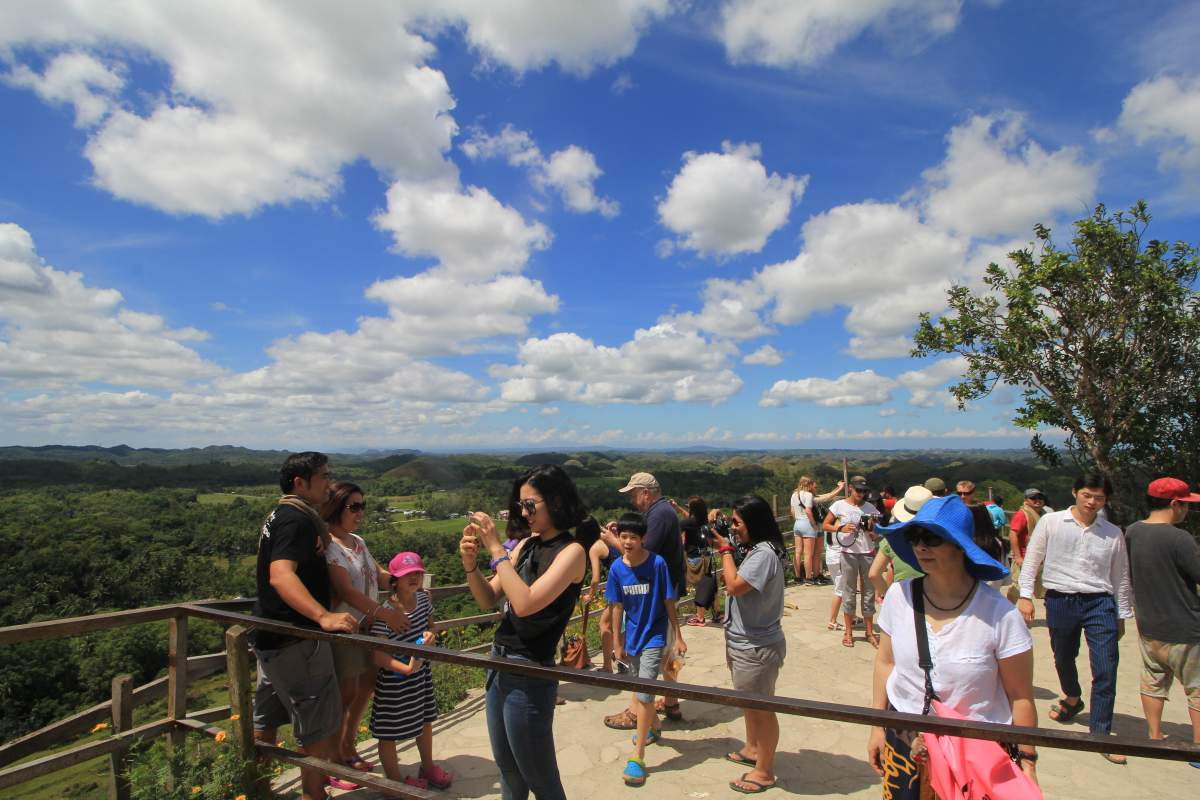 countryside-tour-bohol