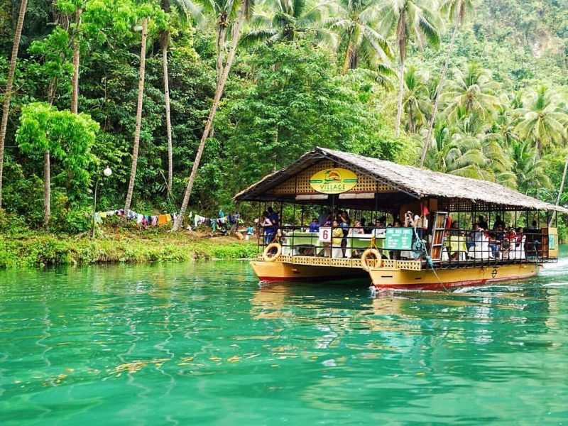 loboc-riverwatch-floating-resto