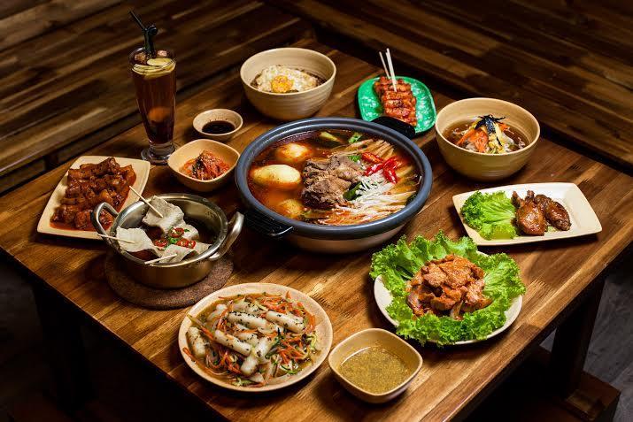 quan-an-barwoo-restaurant-bohol