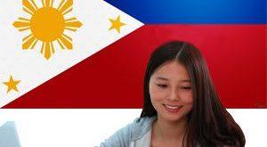 di-lam-o-philippines-va-hoc-tieng-anh