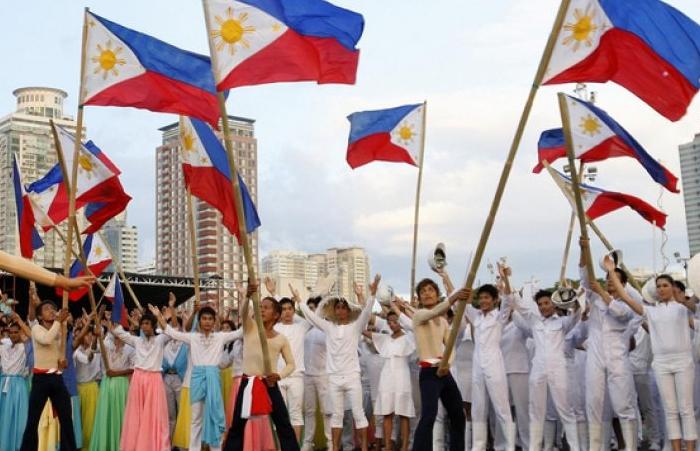 le-doc-lap-cua-philippines