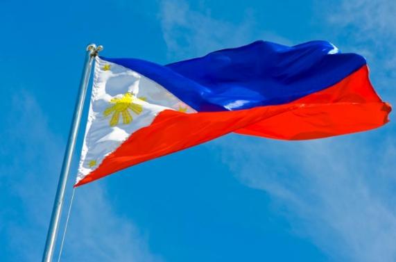 tin-tuc-philippines