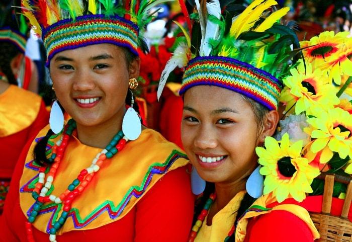 viec-lam-philippines