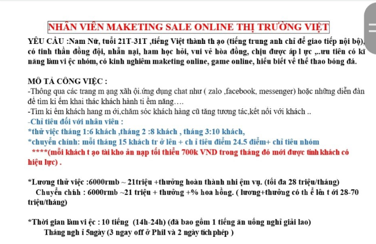 marketing-sale-online-philippines
