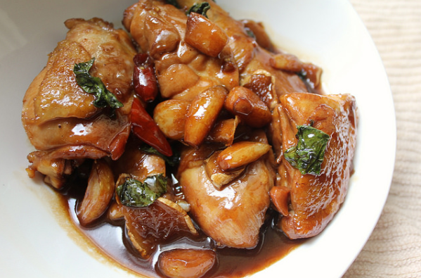 an-gi-manila-adobo
