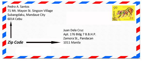 ma-vung-tai-manila-philippines
