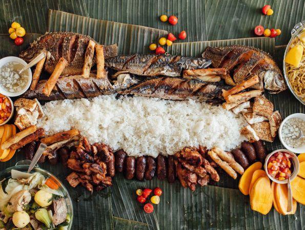mon-an-philippines