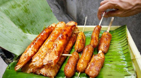 mon-an-philippines-chuoi