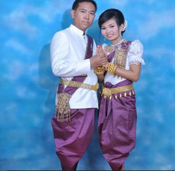 trang-phuc-truyen-thong-philippines
