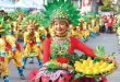 bieu-tuong-dat-nuoc-philippines-le-hoi