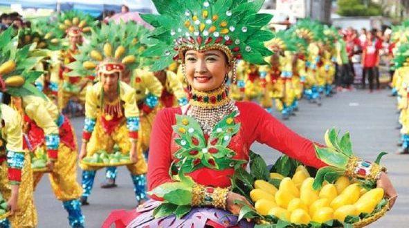 van-hoa-dat-nuoc-philippines