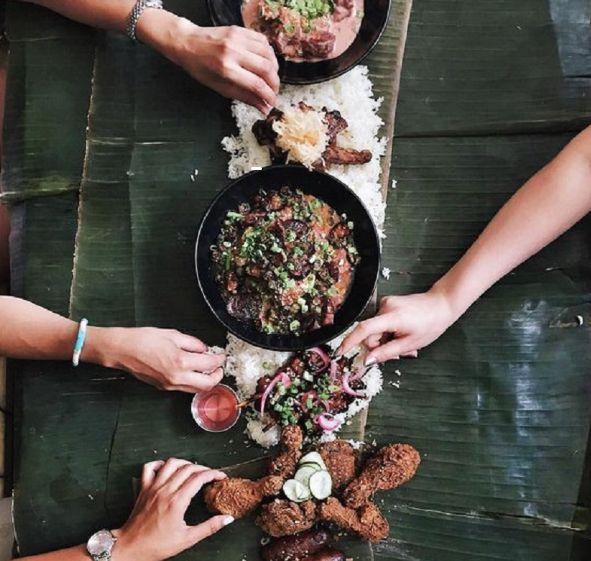 bieu-tuong-philippines-an-boc