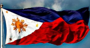 bieu-tuong-philippines-co