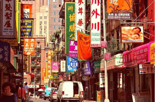 chinatown-philippines