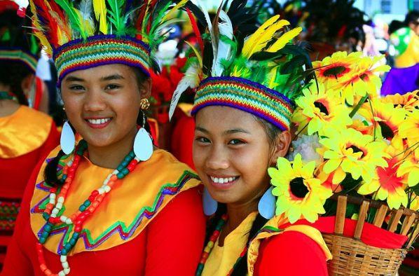 con-nguoi-philippines
