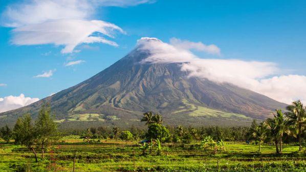 nui-lua-philippines