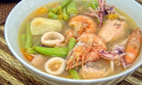 hinh-anh-dat-nuoc-philippines-am-thuc