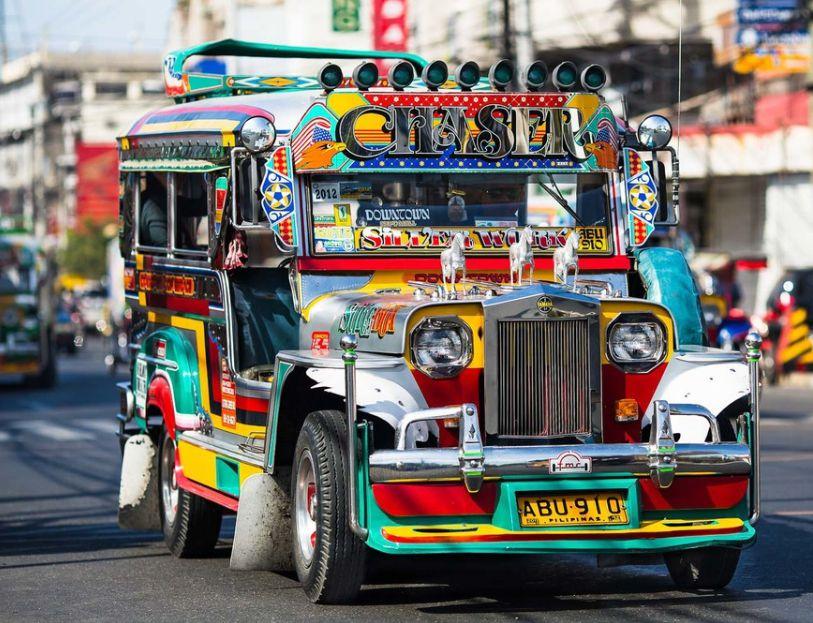 xe-jeepney-philippines