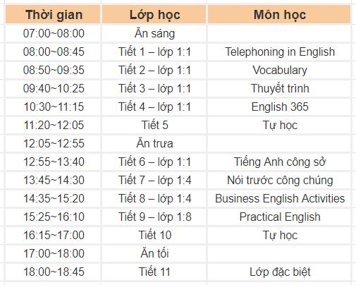 thoi-khoa-bieu-truong-elsa