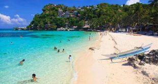 tour-du-lich-philippines-boracay