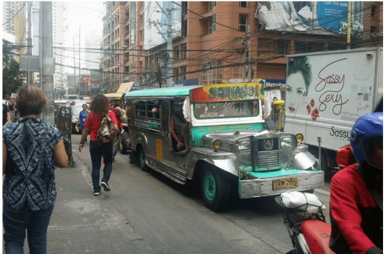 cuoc-song-tai-philippines