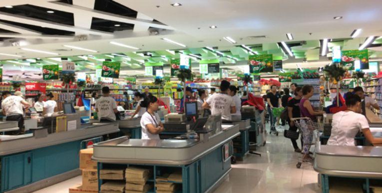 landmark-philippines