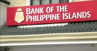 ngan-hang-philippines