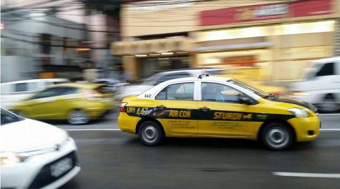 meo-di-xe-taxi-o-philippines