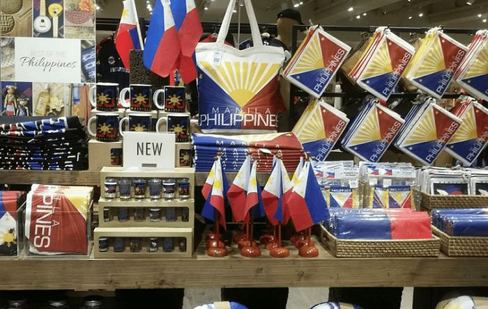 tim-viec-o-philippines