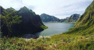 leo-nui-pinatubo
