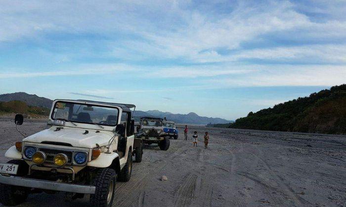 trai-nghiem-leo-nui-pinatubo