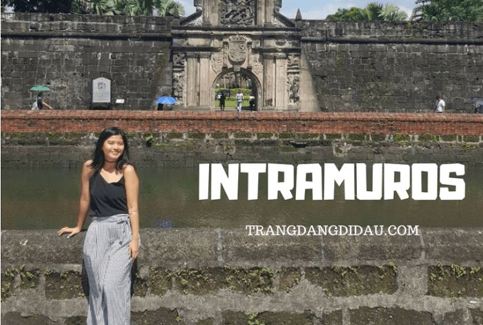 thanh-co-Intramuros
